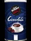 Pudra de Ciocolata
