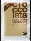 Ciocolata cu lapte instant