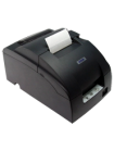 Imprimanta note Epson TM-U220
