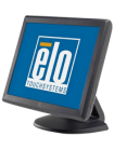 "Monitor touchscreen ""Elo Touchsystems"""
