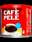 Café Pelé instant 50 g