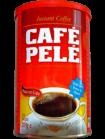 Café Pelé instant 200 g