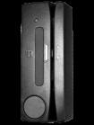 MCR Cititor de carduri magnetice