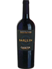 Barlin Barbera D'Alba DOC 2003