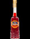Bitter Capri 500 ml