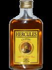 Brandy Hercules Classic 200 ml