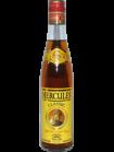 Brandy Hercules Classic 500 ml