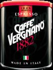 Arabica Espresso 250 g
