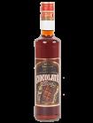 Ciocolata Capri 500 ml