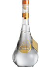 Grappa  Sandro  Bottega  Morbida