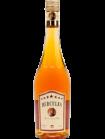 Brandy Hercules Cristal 700 ml