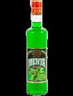 Menta Capri 500 ml