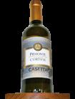 Piemonte Cortese DOC 2005