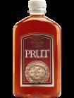Brandy Prut PET 500 ml