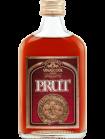 Brandy Prut 200 ml