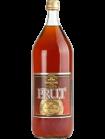Brandy Prut 2 L