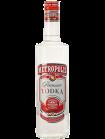 Vodka Metropolis 1 L