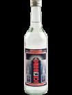 Bautura Spirtoasa Catharsis 500 ml