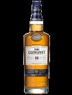 Whisky The Glenlivet 12 Ani