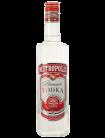 Vodka Metropolis 700 ml