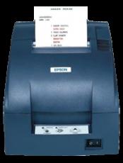 Imparimanta fiscala Epson TM-U220