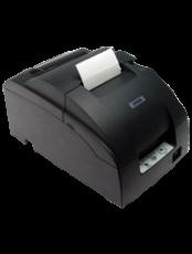 Imprimanta note Epson TM-U220