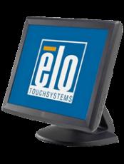 "Monitor touchscreen ""Elo Touchsystems"""