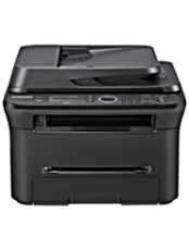 Imprimanta alb-negru HP LaserJet Pro P1102