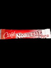 Zahar stick Café Noblesse 1972