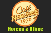 Cafea Noblesse