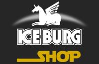 Iceburg Shop
