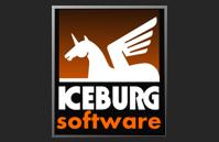 Iceburg Software