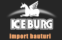 Import Bauturi