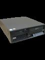 Computer Pentium IV unitate centrala