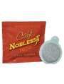 CAFÉ NOBLESSE 1972 Horeca & Retail
