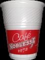 Pahar  To Go  Café  Noblesse 1972